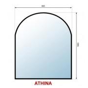 Stikla paliktnis ATHINA