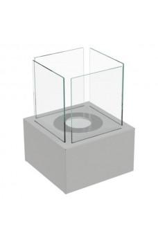 Biokamīni Kratki TANGO 2 (granito)