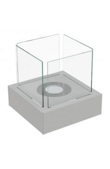 Biokamīni Kratki TANGO 3 (granito)