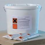 Thermax siltumizolācijas plāksnes
